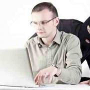 Supprimer search safe finder linkury