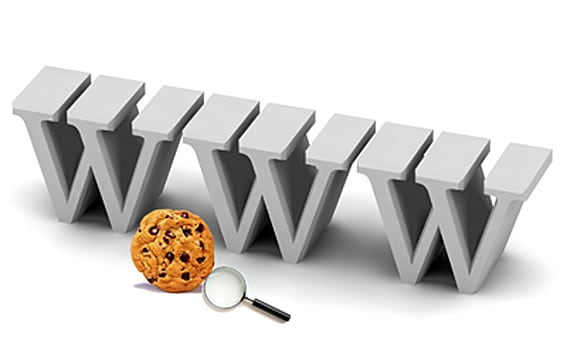 Comment Supprimer Search.cubokit.com de mon ordinateur