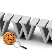 Supprimer search cubokit com virus