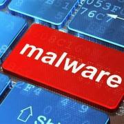 Supprimer search duckokong com virus