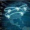Supprimer search eshield com virus