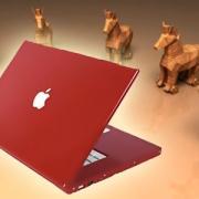 Supprimer search jimbrie com virus sur mac