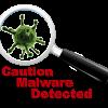 Supprimer search leperdvil com virus