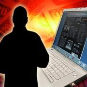 Supprimer search mpc am virus adware