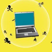 Supprimer search searchcoun com virus