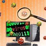 Supprimer search searcheasyw com virus