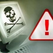 Supprimer search searchfdm com virus