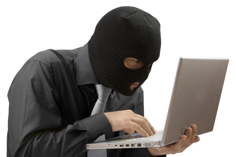 Comment Supprimer Search.searchlrom.com de mon ordinateur