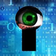 Supprimer search zebrouss com virus