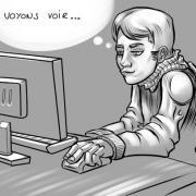 Supprimer searchboro com virus