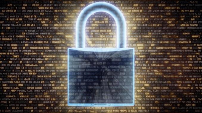 Comment Supprimer Virus SearchesToYesbnd de mon ordinateur