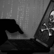 Supprimer searchglobo com virus