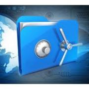 Supprimer searchhub info virus navigateur