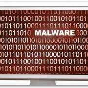 Supprimer searchisweb com virus
