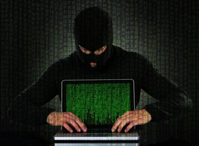 Comment Supprimer le Moteur de Recherche Searchomepage.com de mon ordinateur