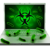Supprimer searchpause com virus