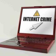 Supprimer searchtechstart com virus