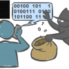 Supprimer searchvvay com virus
