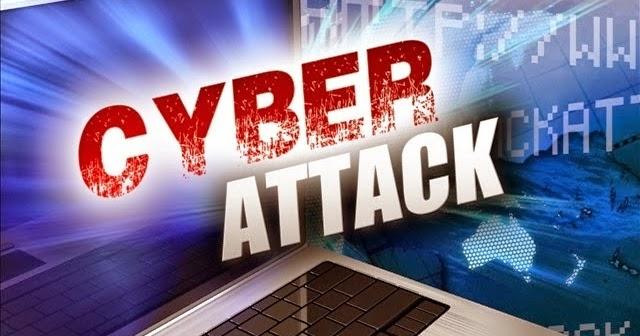 Comment Supprimer Virus Security Warning Suspicious Activity Found Alert Scam de mon ordinateur