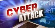 Supprimer security warning suspicious activity found alert scam