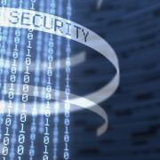 Supprimer security warning virus