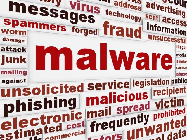 Comment Supprimer Virus SHAREit de mon ordinateur