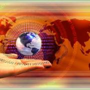 Supprimer shield plus privacy protector adware virus