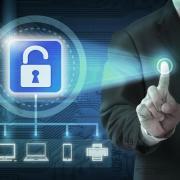 Supprimer shop tool adware virus pop up