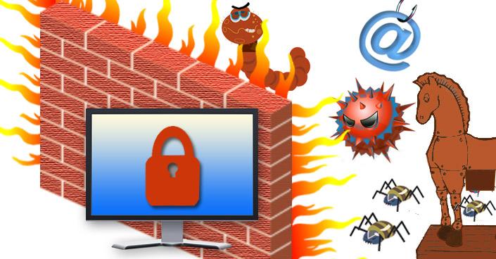 Comment Supprimer Virus Shoponi de mon ordinateur