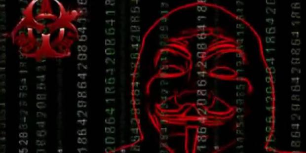 Comment Supprimer Smartsputnik.ru de mon ordinateur