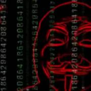 Supprimer smartsputnik ru virus