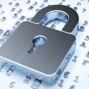Supprimer smartwebhelp virus