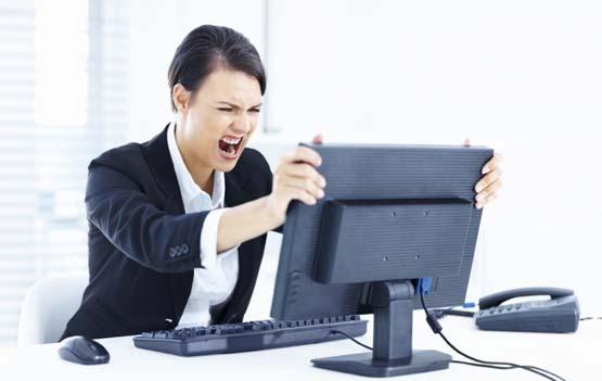 Comment Supprimer SnipSmart de mon ordinateur