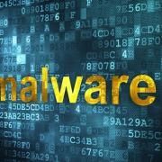 Supprimer social2search virus