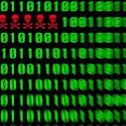Supprimer softonic hijacker et softonic websearch