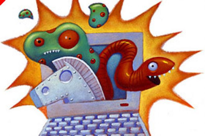 Comment Supprimer SoftwareBundler:Win32/Dartsmound de mon ordinateur