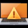 Supprimer spaces slimspots com virus