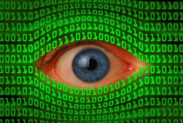 Comment Supprimer Spyware.PasswordStealer