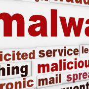 Supprimer spyware pony virus