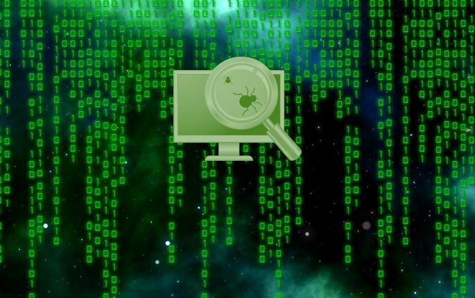 Comment Supprimer Start.HomeTab.com ou HomeTab de mon ordinateur