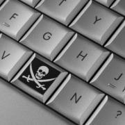 Supprimer stop bad ads com virus