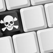 Supprimer stopblock net virus