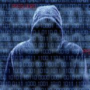 Supprimer super errors fail in virus