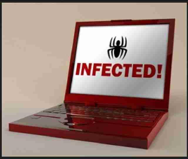 Comment Supprimer Superfluous Virus de mon ordinateur