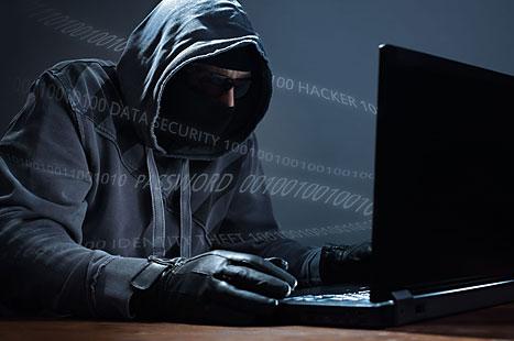 Comment Supprimer Supporthelp247.com de mon ordinateur