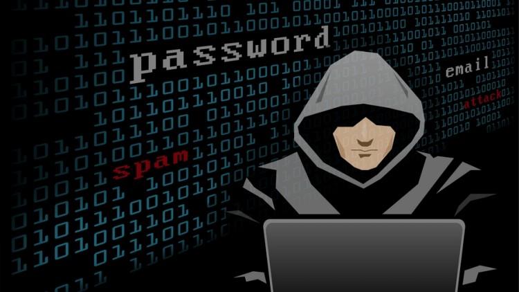 Comment Supprimer Virus SysinfY2X.db de mon ordinateur