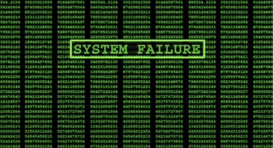Comment Supprimer SystClean de mon ordinateur