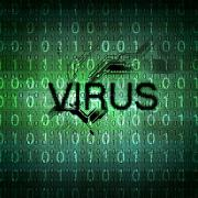 Supprimer tab4you com virus