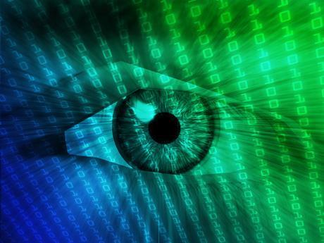 Comment Supprimer Tachyon Internet Security
