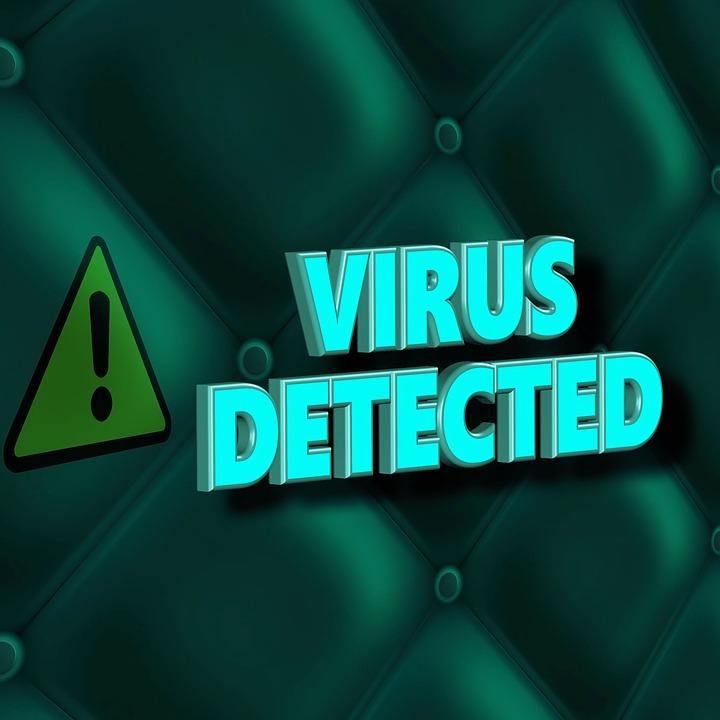 Supprimer Virus TapuFind Sur Mac ou Windows Gratuitement